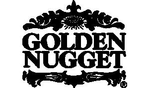 Claim 1 000 In Free Bonus Money At Golden Nugget Online Casino Legal In Usa