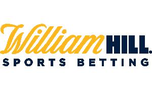 william hill jersey