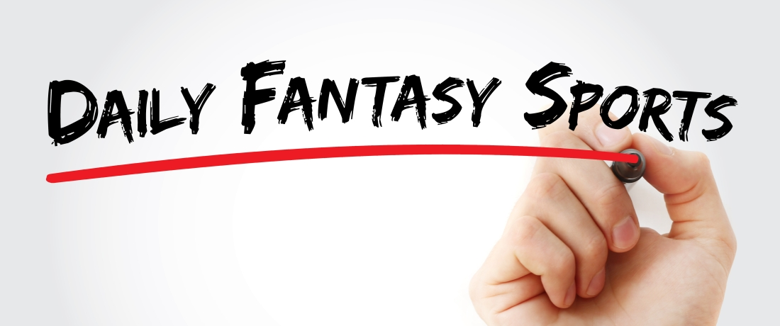 Online Fantasy Sports Games in the USA