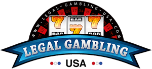 Legal Gambling in USA: play online casino games, poker and horse racing betting in USA