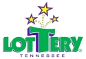 Tennessee Education Lottery Licensed & Regulated