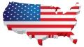 Websites with U.S. license