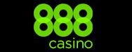 888casino