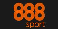 888sport NJ