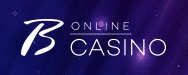 Borgata Casino - Legal website in the U.S.