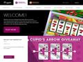 Borgata Casino - Legal website in the U.S.