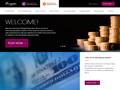 Borgata Poker - Legal website in the U.S.