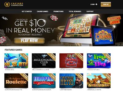 casino online kostenlos caesars casino online