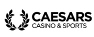 Play Aces Poker, Best Casino Odds, What Are The Best Online Poker Sites