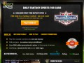 DraftKings - Legal website in the U.S.