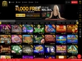 Golden Nugget Casino - Legal website in the U.S.