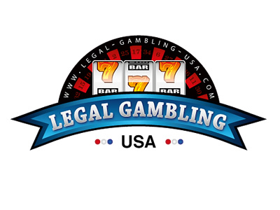 Legal poker gambling sites