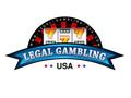 Legal Gambling USA