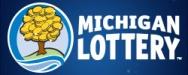Michigan Lottery - Legal website in the U.S.