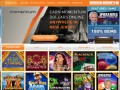 Mohegan Sun Casino - Legal website in the U.S.