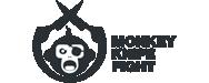 Monkey Knife Life