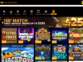 Pala Casino - Legal website in the U.S.