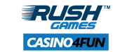 Rush Games Casino4Fun