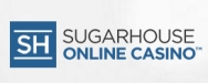 SugarHouse Casino - Legal website in the U.S.
