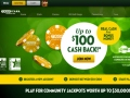 Tropicana Casino - Legal website in the U.S.