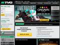 TVG - Legal website in the U.S.