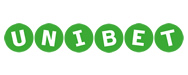Unibet - Legal website in the U.S.