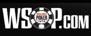 WSOP.com